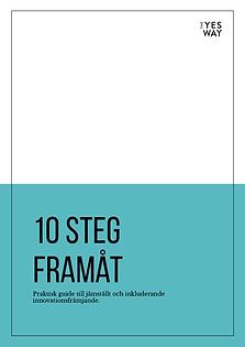10_steg_framåt.png