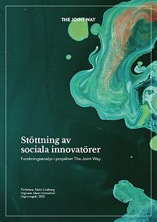 TJW-Rapport-Stöttning-av-sociala-innova