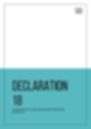 Deklaration 18-eng.png