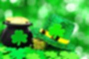 St_Patricks_Day_decor_games_H.jpg