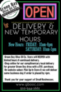 Copy of DeliveryTakeout Poster (2).jpg