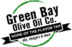 GREEN BAY OLIVE OIL CO_GREEN LOGO 1.jpg