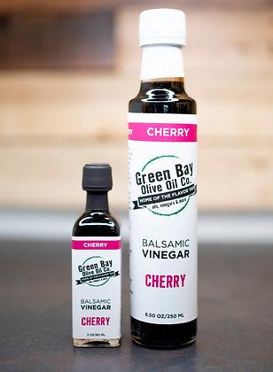 Dark Cherry Balsamic