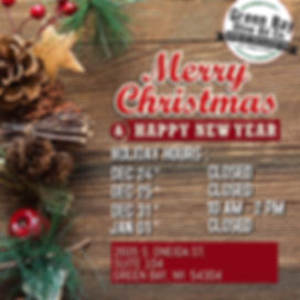 Copy of Holiday Hours.jpg