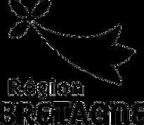 logo_bzh_1.png