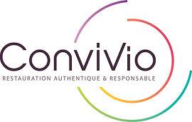 convivio_rvb.jpg