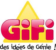 logo gifi.jpg