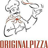 logo original pizza.jpg