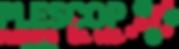 logo_plescop.png