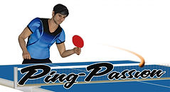 pingpassion_logo_grand.jpg