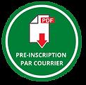 Inscription en ligne (15).png