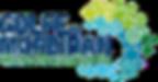 logo-GMVA.png