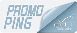 promo_ping.png