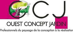 OCJ Paysage.jpg