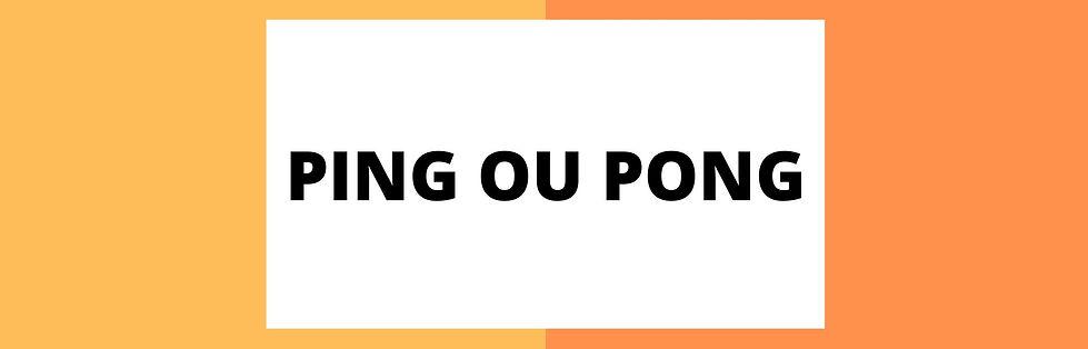 PING OU PONG (3).jpg