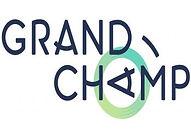 logo_grandchamp_new.jpg