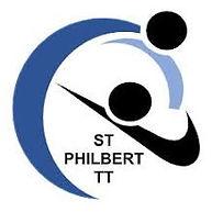 ST PHILIBERT.jpg