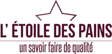 logo-etoile-des-pains.png