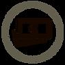 PROMO-permis-exploitation1.png
