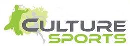 culture sports.jpg