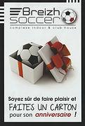 Logo breizh soccer.jpg