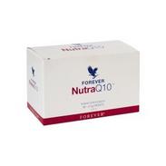 NutaQ10