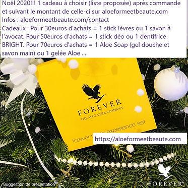 FOREVER NOEL Post Cadeaux.jpg