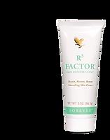 """Raffermissant et revitalisant, ce soin favorise l'exfoliation naturelle de la peau et diminue l'apparence des pores. Les rides et ridules paraissent réduites, le grain de peau est plus fin, la peau est plus ferme, plus douce et plus uniforme. La peau apparaît comme """"neuve"""".  34.84 % de gel d'aloès.L'Aloe Vera naturel, pur, stabilisé et certifié!"""