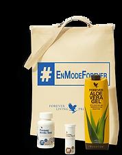 Pack V3 Bien-être Vous êtes sédentaire, quelque soit votre âge cette association de produits est parfaite pour optimiser vos défenses immunitaires, conserver des fonctions cognitives et cardiaques au top !