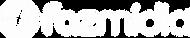 FazMídia - Logo