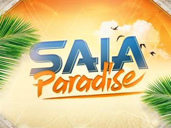 Saia Paradise