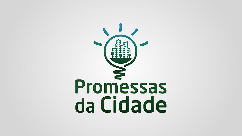 Promessas da Cidade