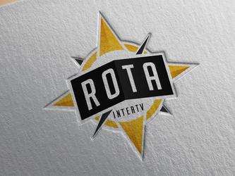 Rota InterTV