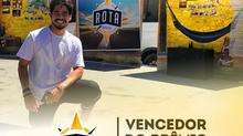 Rota Inter TV ganha Prêmio Globo de Programação