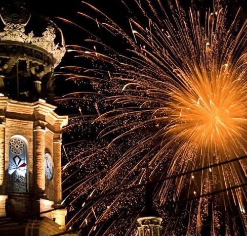 new-years-eve-vallarta-835x467.jpg