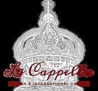 La cappella_v2.png