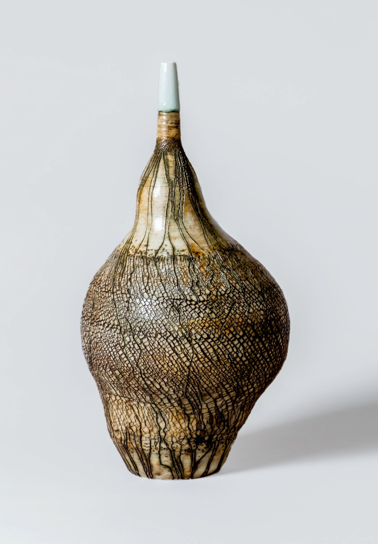 Palm Vessel