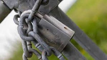 farm security.jpg
