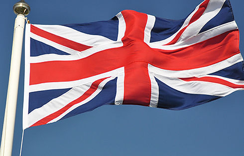 union-jack-sewn-flag-united-kingdom-wove