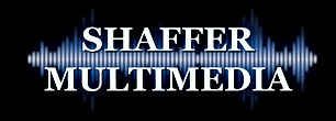 Shaffer%20Multimedia%20-%20Logo%20Final-