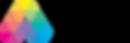 aetm-logo-black_2x.png