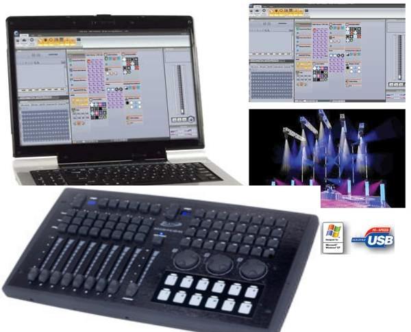 Compu-Show-PC w midicon.jpg