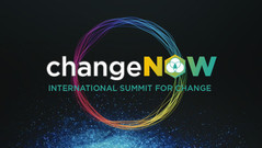 BNP Paribas - Change Now Summit
