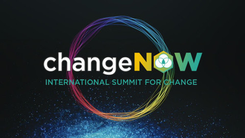 BNP Paribas - Change Now Summit