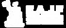 logo-blanc-horizontal.png