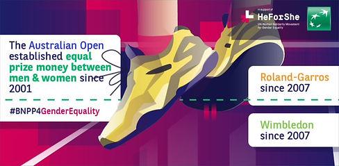 05-HeforShe-Tennis_edited_edited.jpg