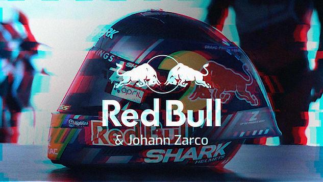 JOHANN-ZARCO-16.9.jpg