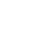 logo-Emmaüs.png