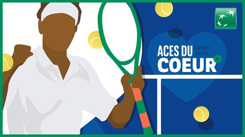 Aces-du-coeur-Coupe-Davis-sans.png