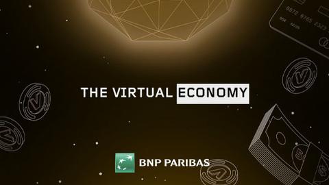 BNP Paribas - The Virtual Economy